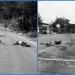 Seis ejecutados y abandonados en plena carretera Chilapa-Tixtla