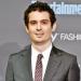 Damien Chazelle..realizará The Eddy serie de Netflix