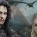 Game Of Thrones..¿Cuándo se estrenará la temporada final?
