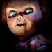 Chucky...llegará a las pantallas en octubre próximo