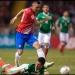 Ratoncitos verdes...mandan a Costa Rica al Mundial de Rusia