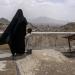 Yemen..violaciones a las garantías fundamentales y los abusos continúan sin cesar por todas las partes en el conflicto del país árabe.