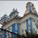Diócesis de San Cristóbal..52 iglesias resultaron dañadas