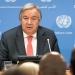 ONU.. subrayó hoy la gravedad de la situación humanitaria de la minoría Rohingya en Myanmar