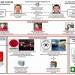 EEUU...congela bienes por supuestos vínculos con el narcotráfico