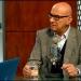 MC.. renuncia al 100 por ciento del financiamiento público