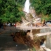 Oaxaca...suman 19 personas fallecidas como consecuencia de lluvias
