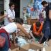 Thalía..urge atención psicológica a niños tras desastres en AL