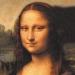 Da Vinci...desnudo guarda sorprendente parecido con la Mona Lisa