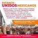 Estamos Unidos Mexicanos...concierto por la reconstrucción