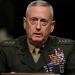 EEUU..Corea del Norte enfrentará una respuesta militar masiva