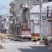 CRÓNICA POLÍTICA: Tras el sismo, llegaron los buitres electorales