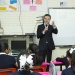 Aurelio Nuño...12 mil 931 escuelas resultaran con daños