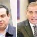 Ex esposas y amantes conocen  raterías de Gabino y su mafia