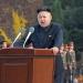 Corea del Norte..advirtió como inevitable un ataque militar contra EU