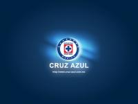 Mancera...quiere mandar al Cruz Azul a Iztapalapa