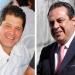 Amenazado de muerte Álvarez  Candiani; ¿por Gabino o Jorge?