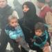 ONU..gobierno sirio fue el responsable del ataque de gas sarín en Khan Sheikhoun el pasado mes de abril