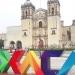 Viajando ayudo a México se realizará del 16 al 20 de octubre próximos