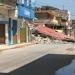 CRÓNICA POLÍTICA: ¡Un desastre político, la zona de desastre en el Istmo!