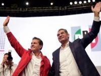 PRI..no corre riesgos va por Convención de Delegados