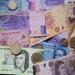 FMI..elevó  proyección de crecimiento para México de 2.1%