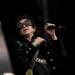 Alex Lora...México cuenta con los mejores compositores del mundo