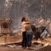 California..devastadores incendios dejan al menos 13 muertos
