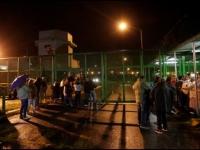 Cadereyta...dan a conocer identidad de fallecidos en disturbios