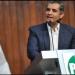 PRI..comparecen notables..no es pasarela dice Ochoa