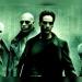 Matrix se convirtió en un referente del cine de principios del nuevo milenio