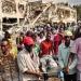 Somalia..tres días de duelo nacional por las 230 víctimas en un atentado