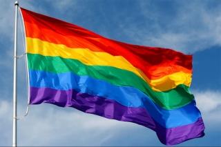 ONU..profunda preocupación por la detención de más de 180 personas del colectivo LGBT en Azerbaiyán, Egipto e Indonesia