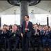 Peña Nieto...reconstrucción costara 48 mil millones de pesos