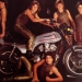 Súbete a mi moto..historia del grupo puertorriqueño Menudo