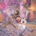 Bellas Artes...será sede de la premiere de la cinta Coco de Disney