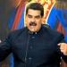 Maduro..llamó a liberarse de la tiranía de dueños de las redes sociales