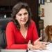 Ortega...simulación la sesión a la que convocó el presidente del PRI