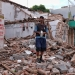Oaxaca y Chiapas: rapiña de Morena y la CNTE con los sismos