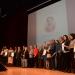 INAH...entregó el Premio Antonio García Cubas