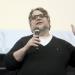 Del Toro..en cine mexicano existe libertad en cierto rango presupuestal