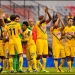 América venció 3-1 a Cruz Azul en una versión más del clásico joven