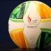 Costa Rica..segundo invitado de Concacaf a la Copa del Mundo Rusia 2018