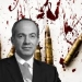 Calderón..Ruffo Appel destacado y tolerante humanista e intelectual..