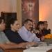 Después de huracanes y sismos ¡Oaxaca, más viva que nunca!