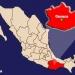 CRÓNICA POLÍTICA: Para Guinness: 1,800 casos de corrupción en Oaxaca