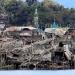 Filipinas: Crónicas de un final anunciado.