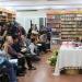 Hernández Fraguas..nos sumamos a edición 37 de la FIL de Oaxaca