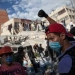 Ciudad de México accederá a 300 millones de pesos del Fonrec