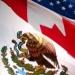 TLCAN... inició quinta ronda de renegociación en Ciudad de México